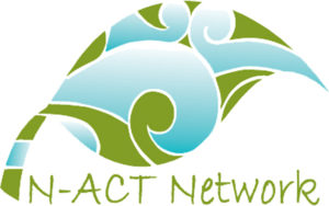 North Andaman Community Tourism Network, N-ACT, Thailand
