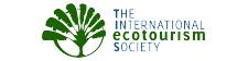 TIES Logo